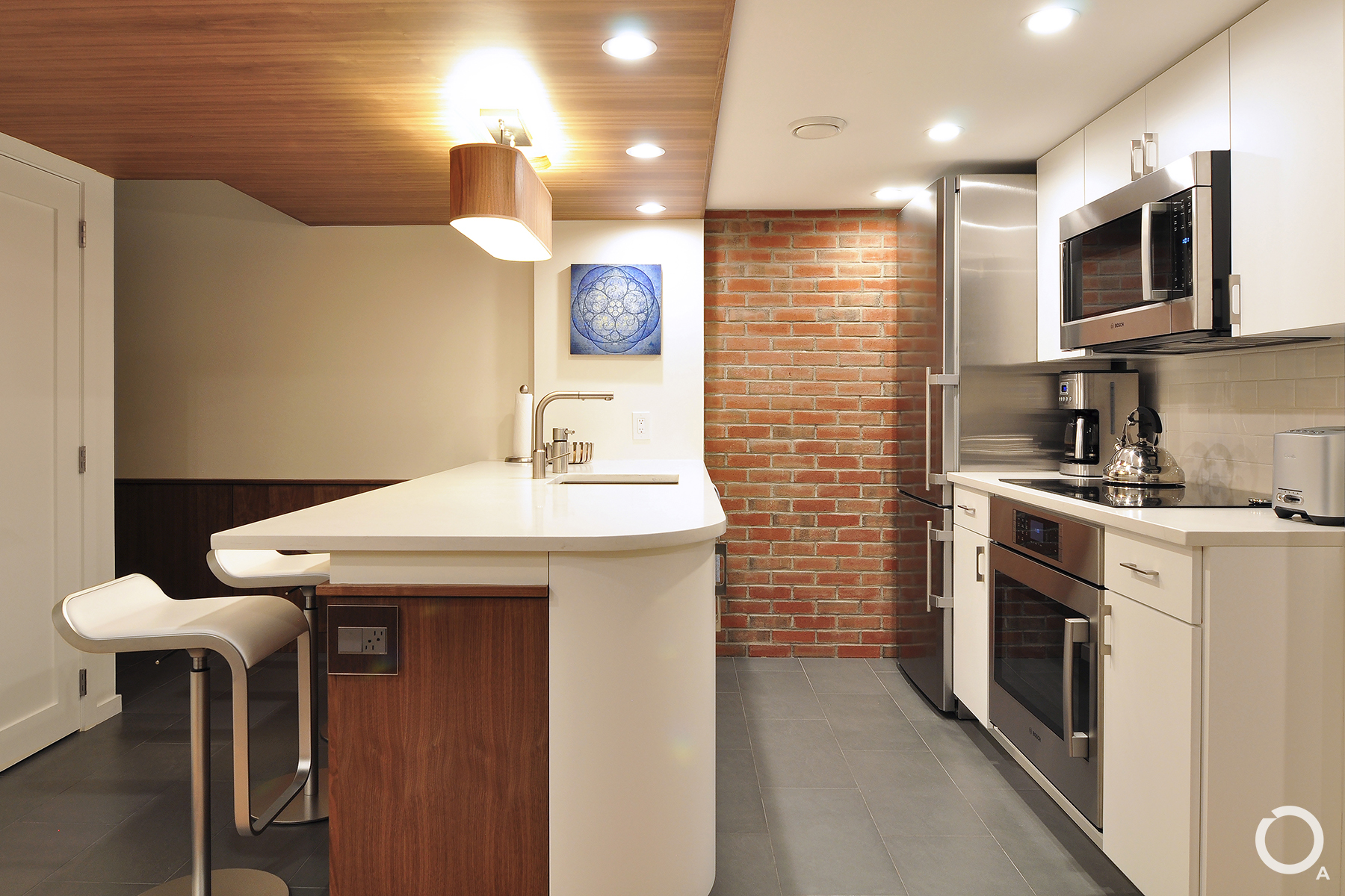 B1 (south end condo renovation boston architect interior designer).jpg