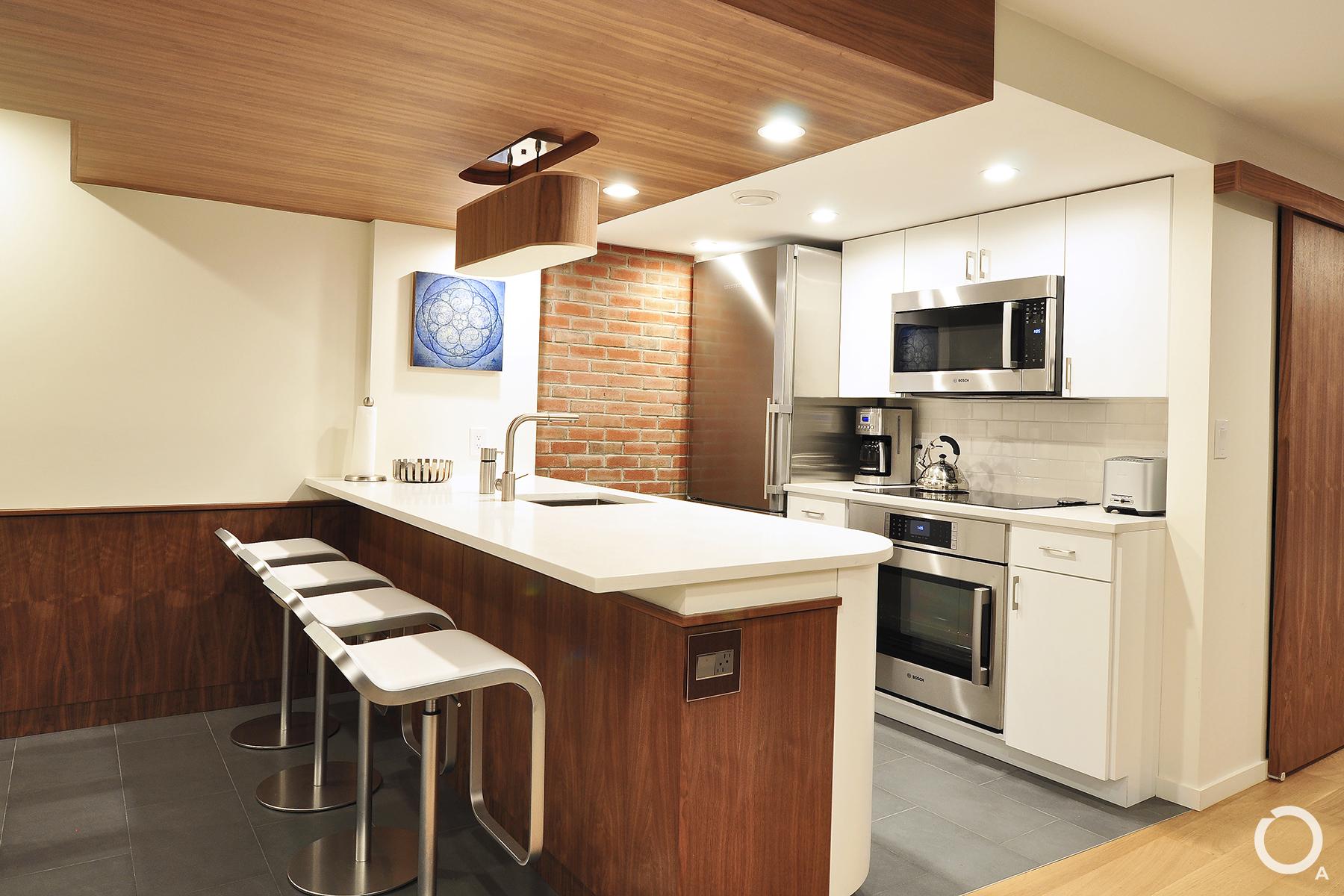 A1 (south end condo renovation boston architect interior designer).jpg