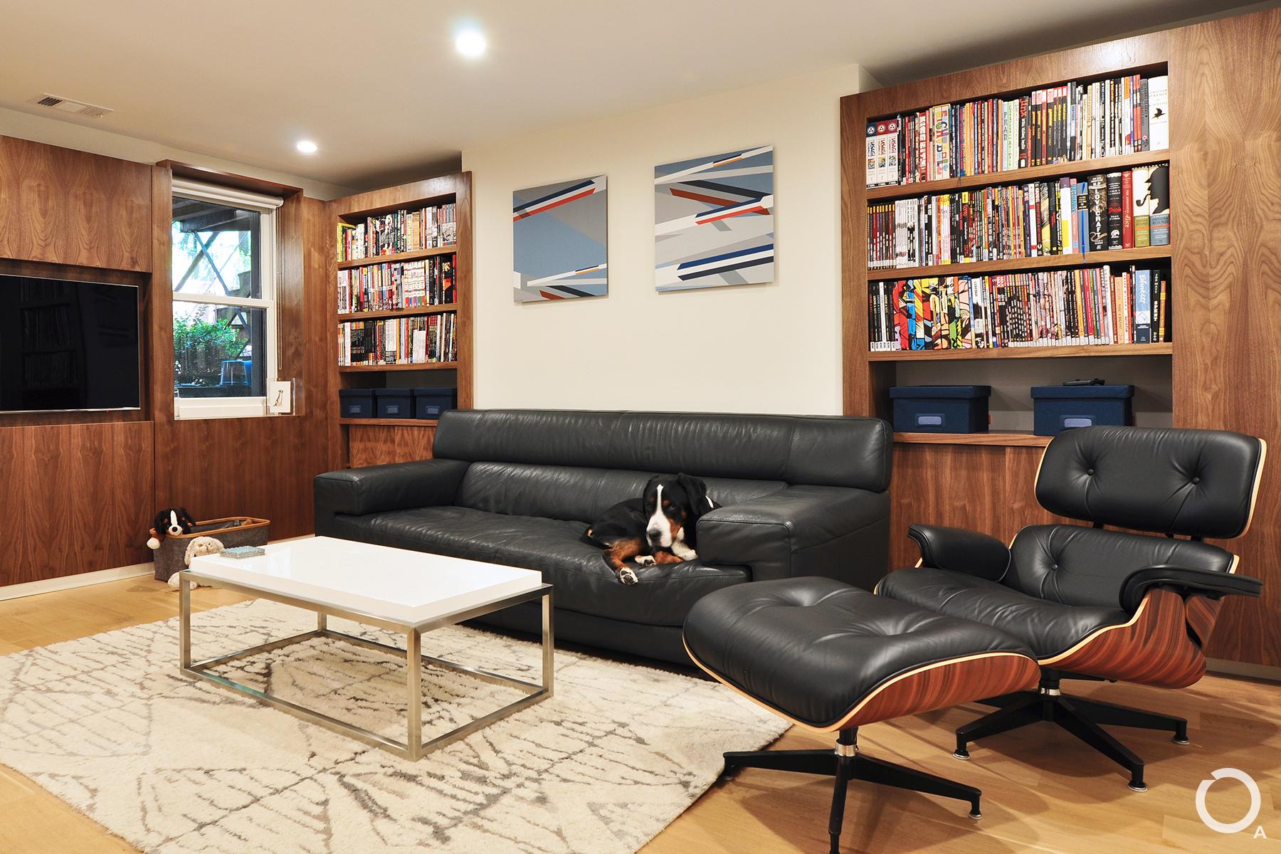 D1 (south end condo renovation boston architect interior designer).jpg