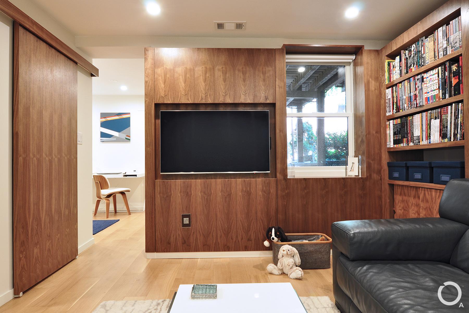 E1 (south end condo renovation boston architect interior designer).jpg