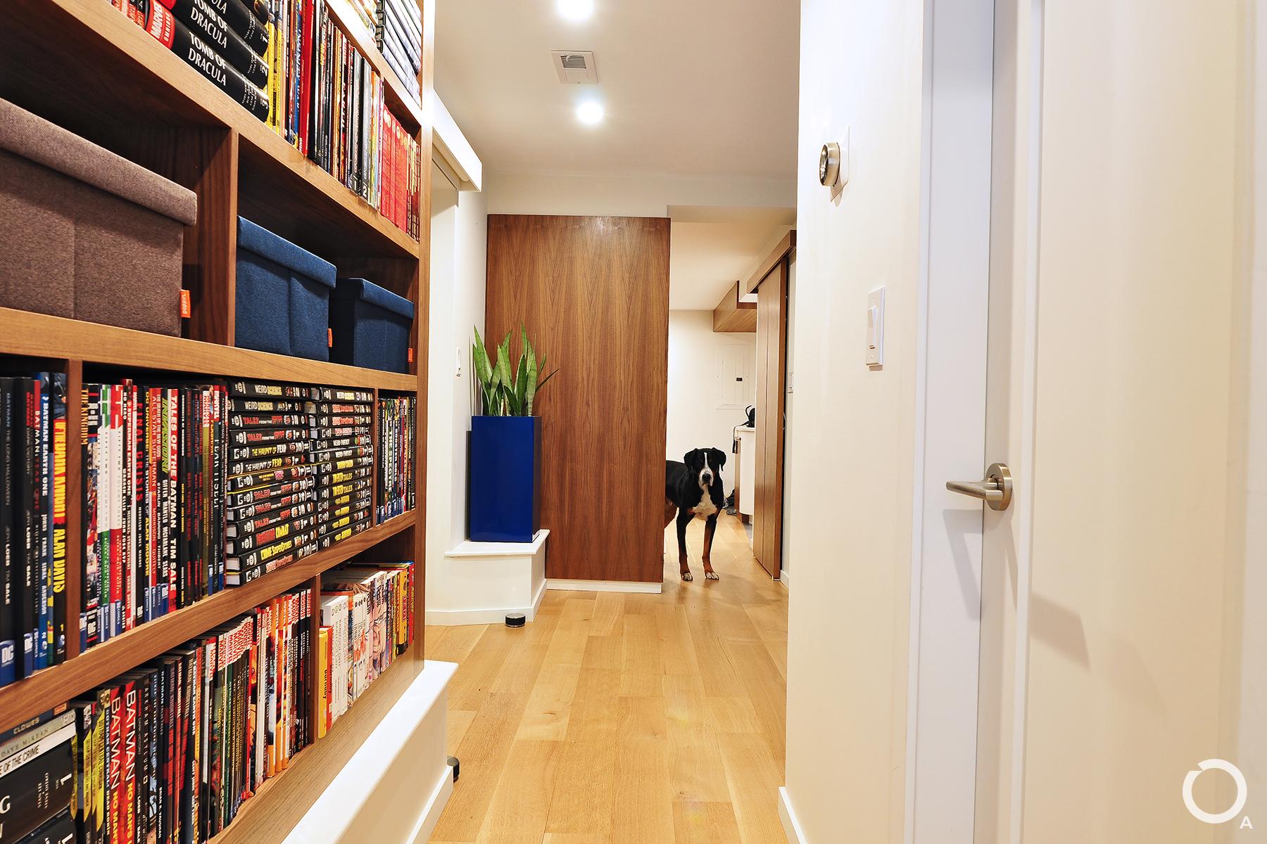F1 (south end condo renovation boston architect interior designer).jpg