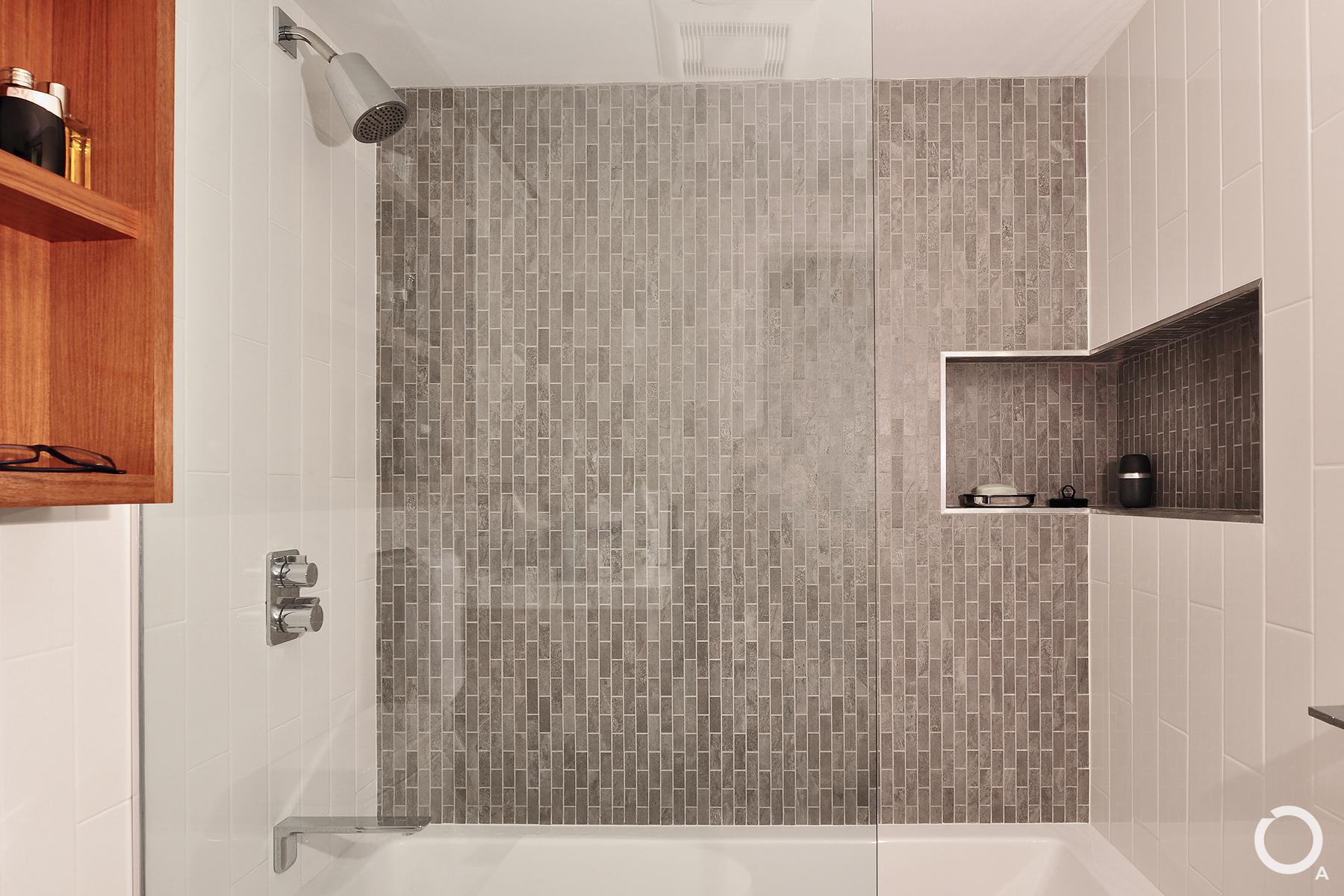 G1 (south end condo renovation boston architect interior designer).jpg