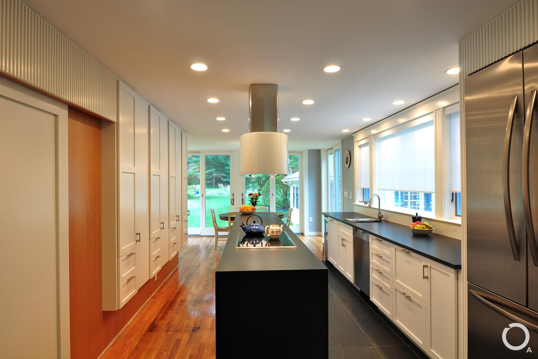 B1 (Dover Home Addition Boston Architect Interior Designer).jpg