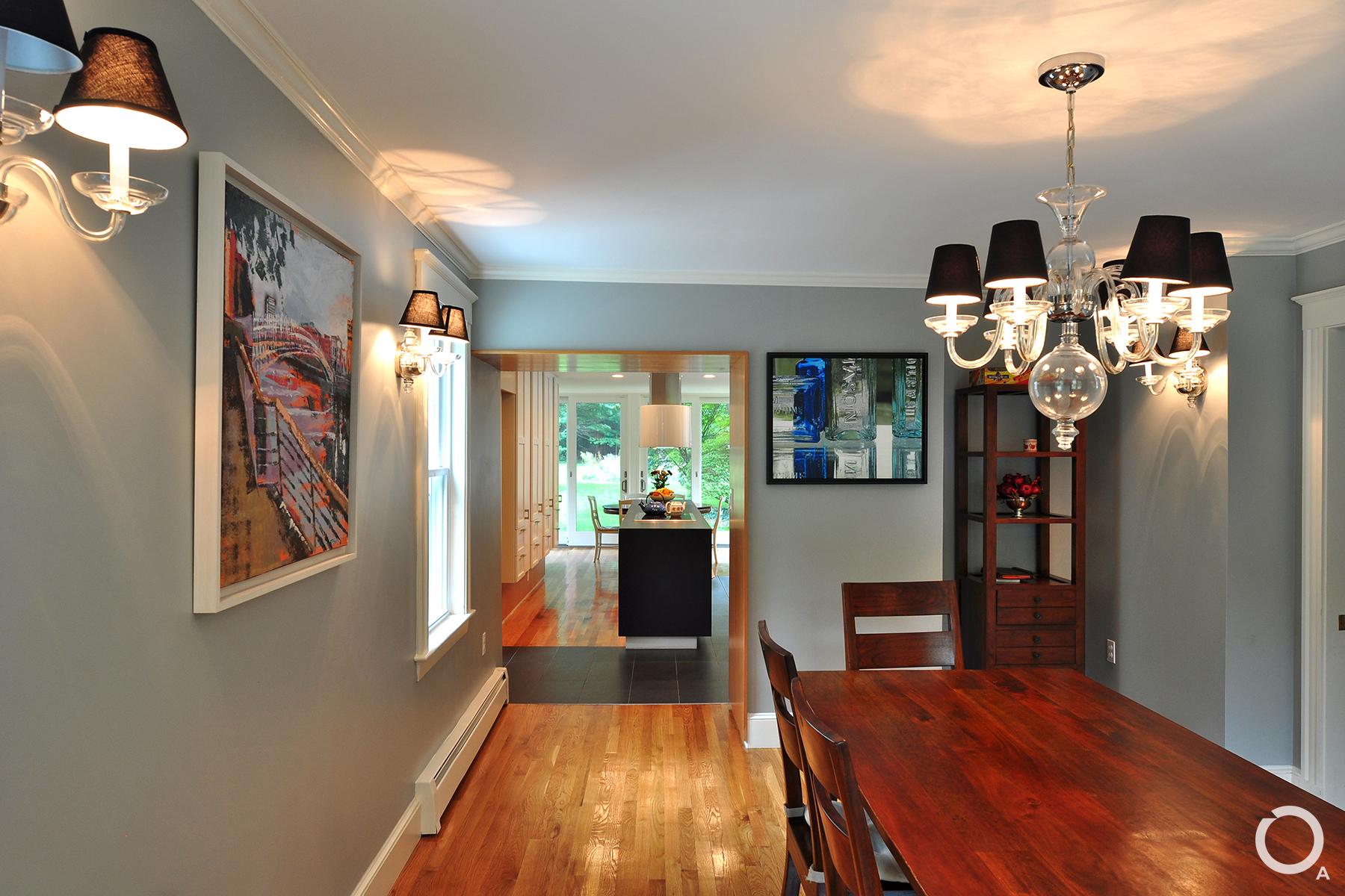 A1 (Dover Home Addition Boston Architect Interior Designer).jpg