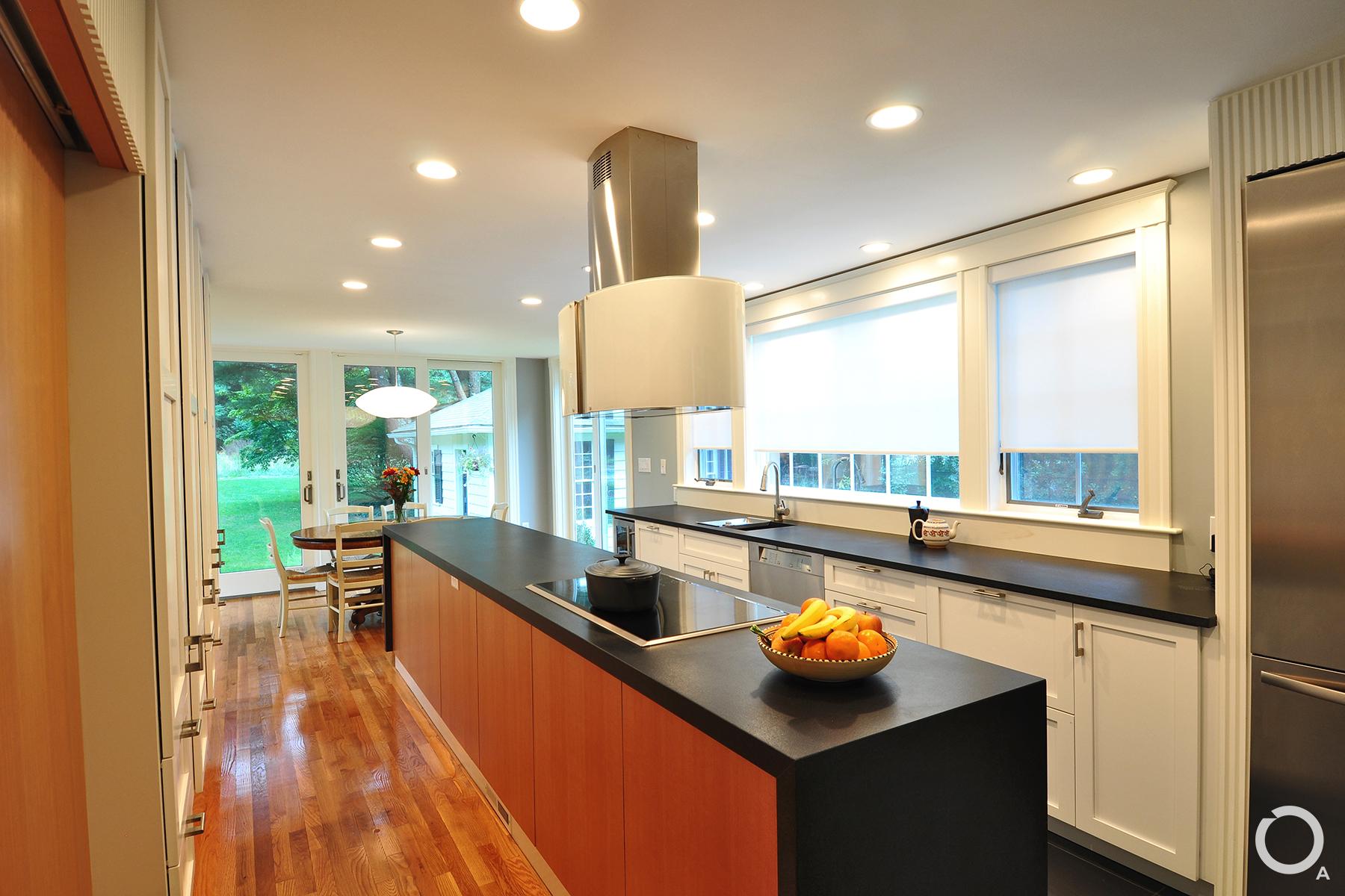 C1 (Dover Home Addition Boston Architect Interior Designer).jpg
