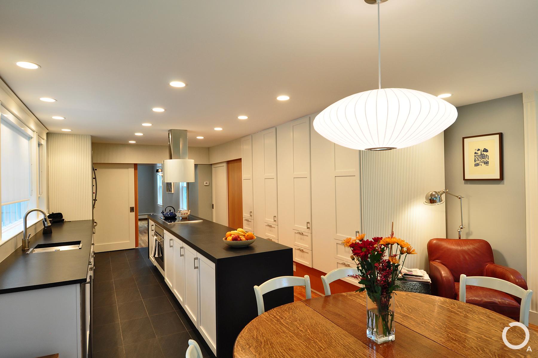 E1 (Dover Home Addition Boston Architect Interior Designer).jpg