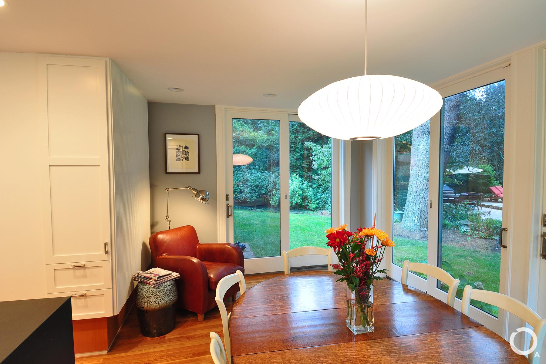 F1 (Dover Home Addition Boston Architect Interior Designer).jpg