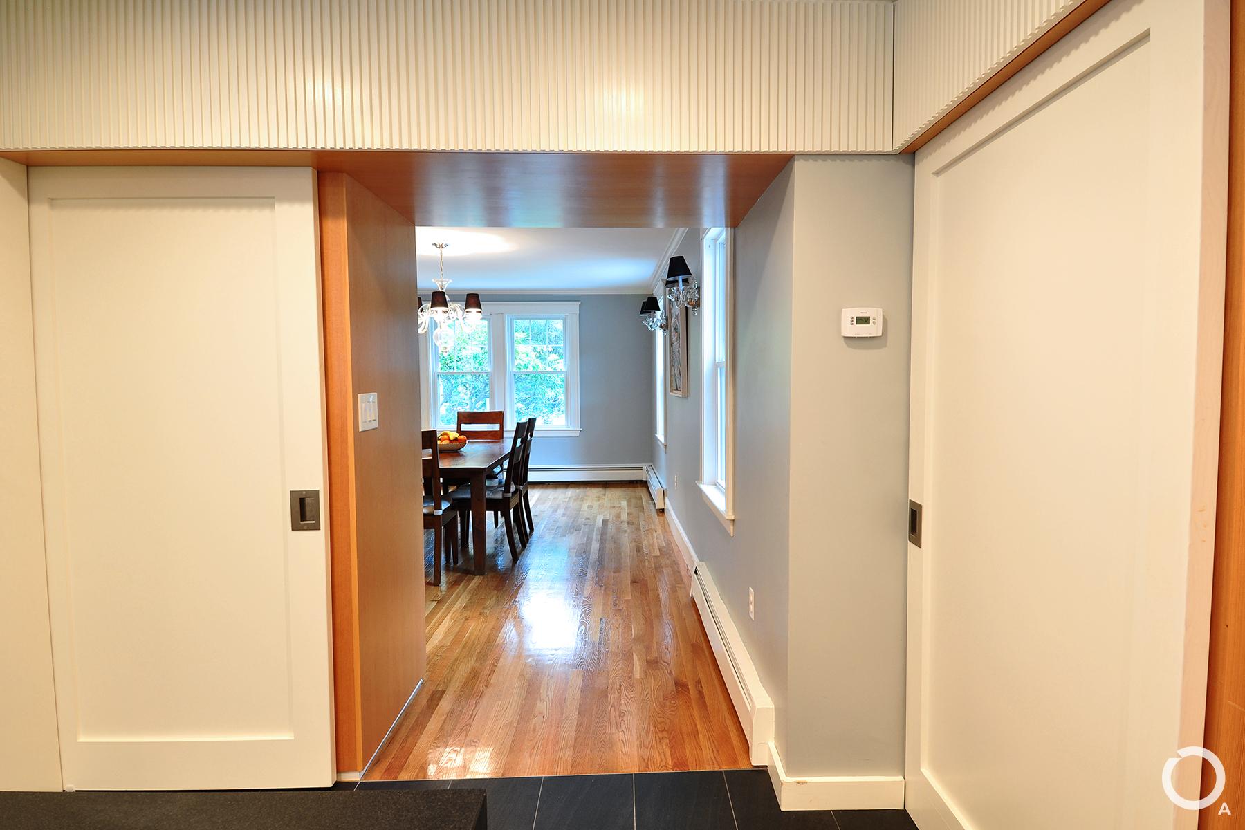 G1 (Dover Home Addition Boston Architect Interior Designer).jpg