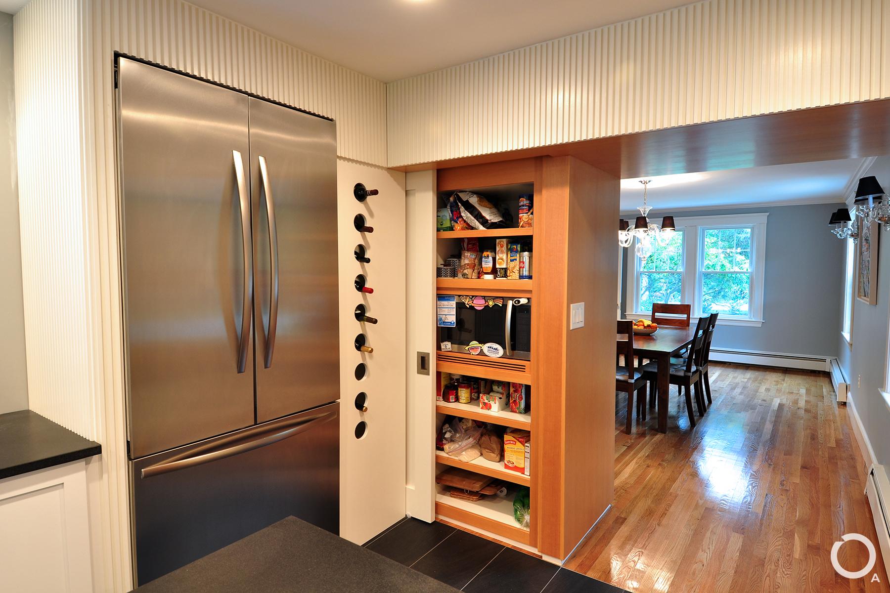 H1 (Dover Home Addition Boston Architect Interior Designer).jpg