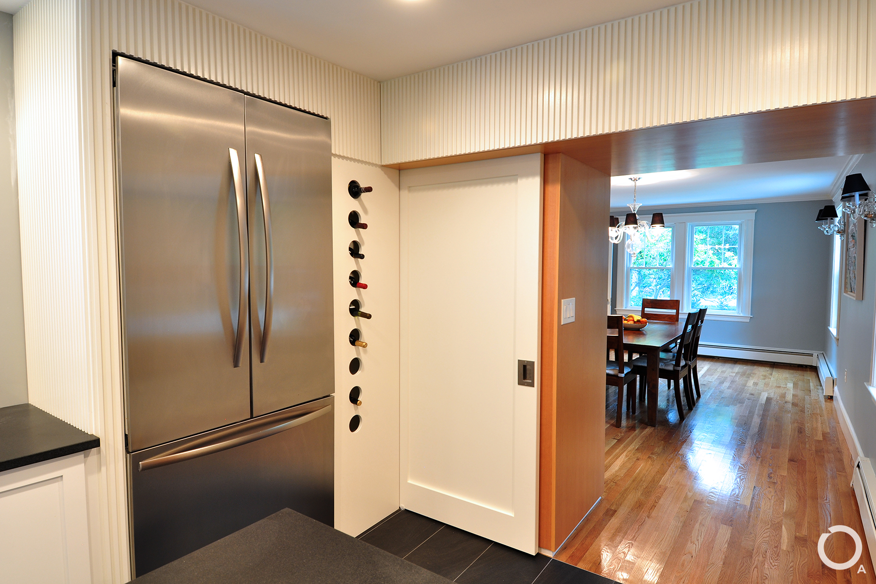 I1 (Dover Home Addition Boston Architect Interior Designer).jpg