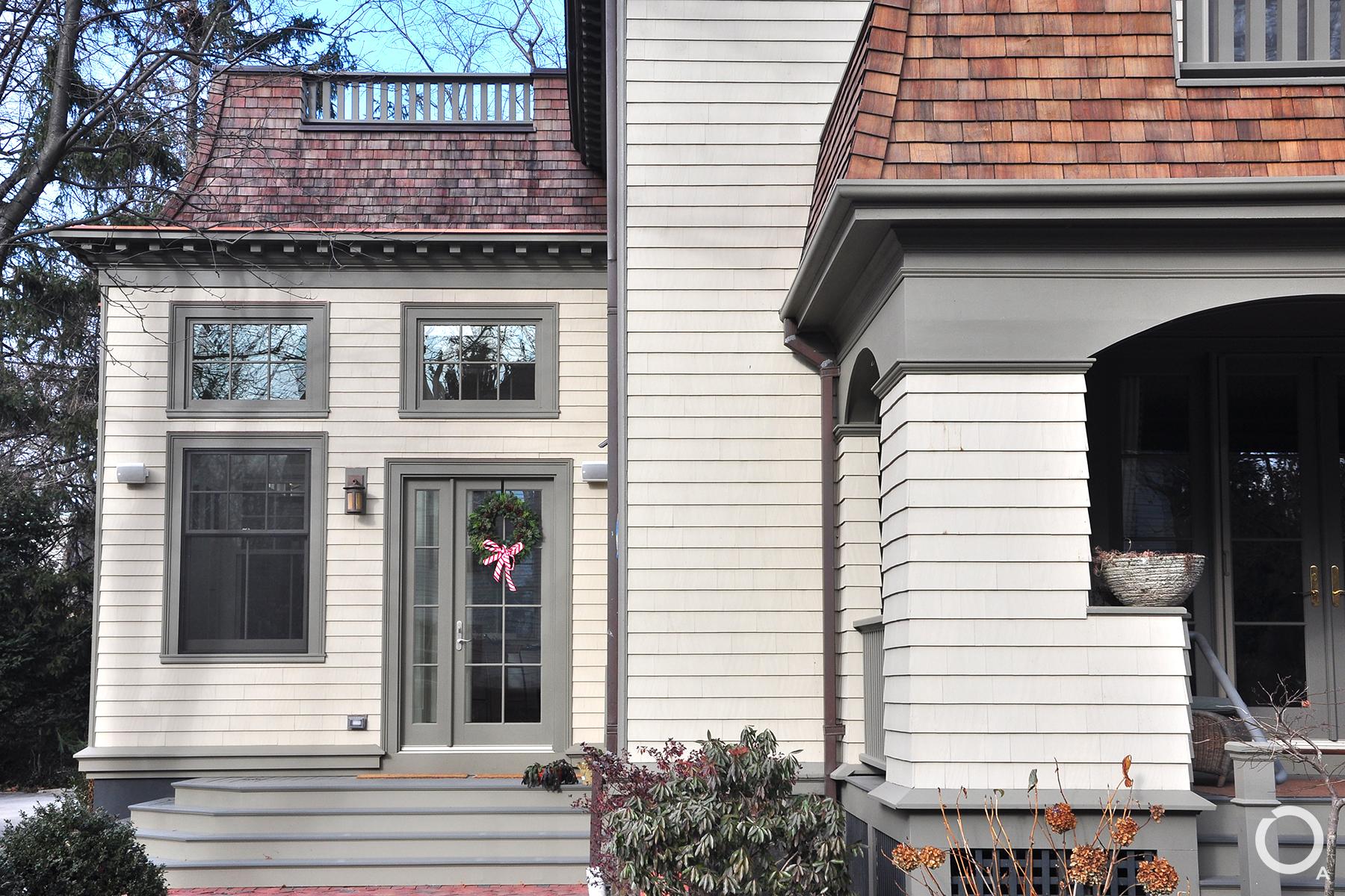 A1 Cambridge Home Addition Boston Architect Interior Designer).jpg