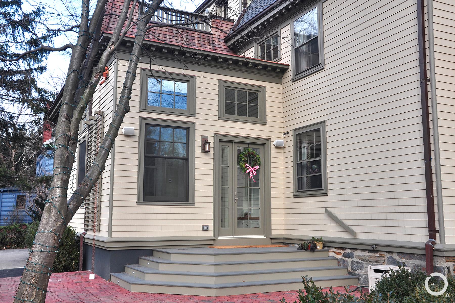 B1 Cambridge Home Addition Boston Architect Interior Designer).jpg