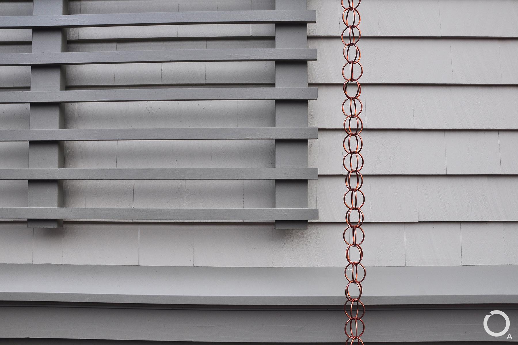 D1 Cambridge Home Addition Boston Architect Interior Designer).jpg