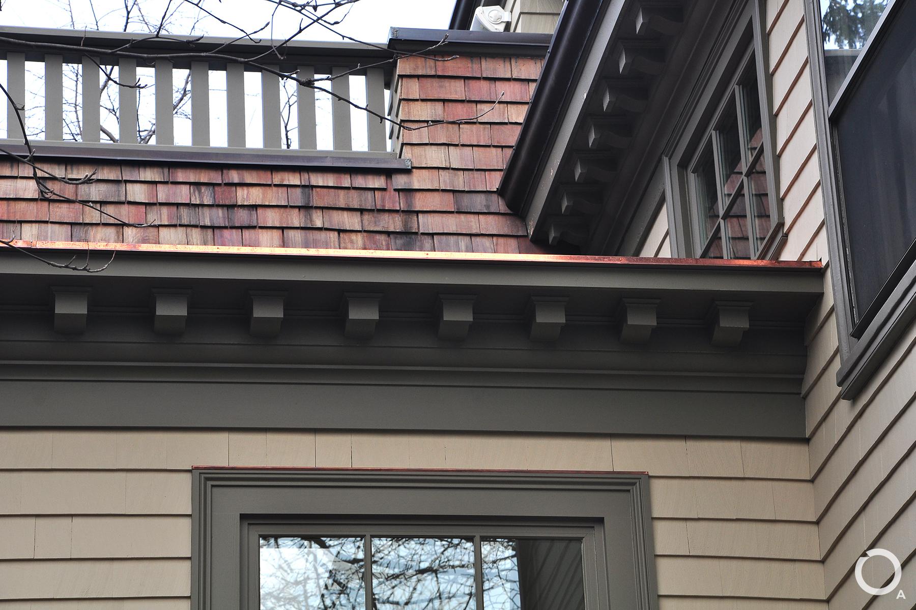 C1 Cambridge Home Addition Boston Architect Interior Designer).jpg