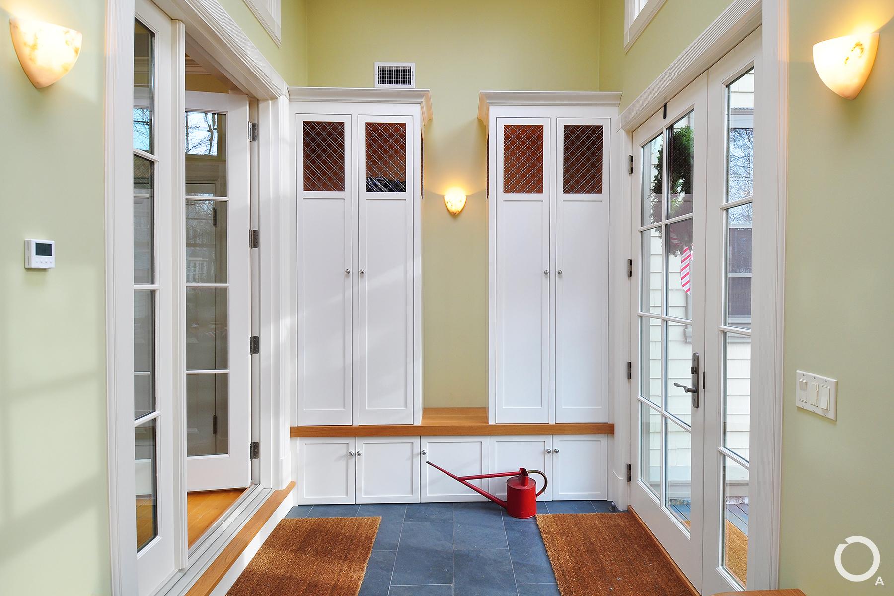 F1 Cambridge Home Addition Boston Architect Interior Designer).jpg