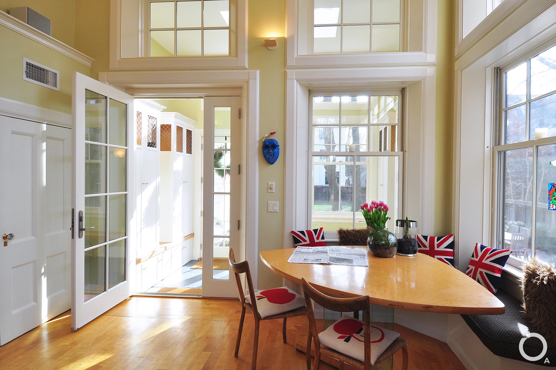 E1 Cambridge Home Addition Boston Architect Interior Designer).jpg