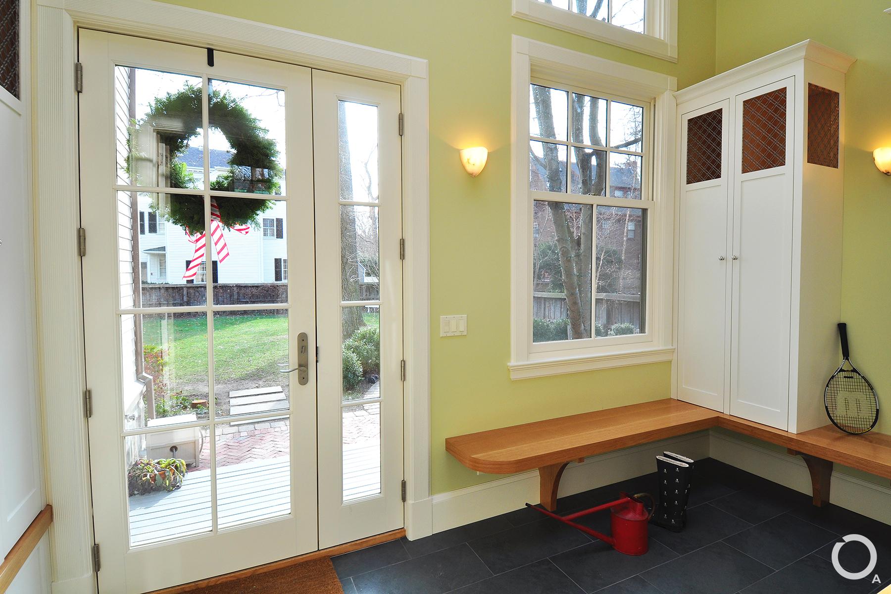 G1 Cambridge Home Addition Boston Architect Interior Designer).jpg