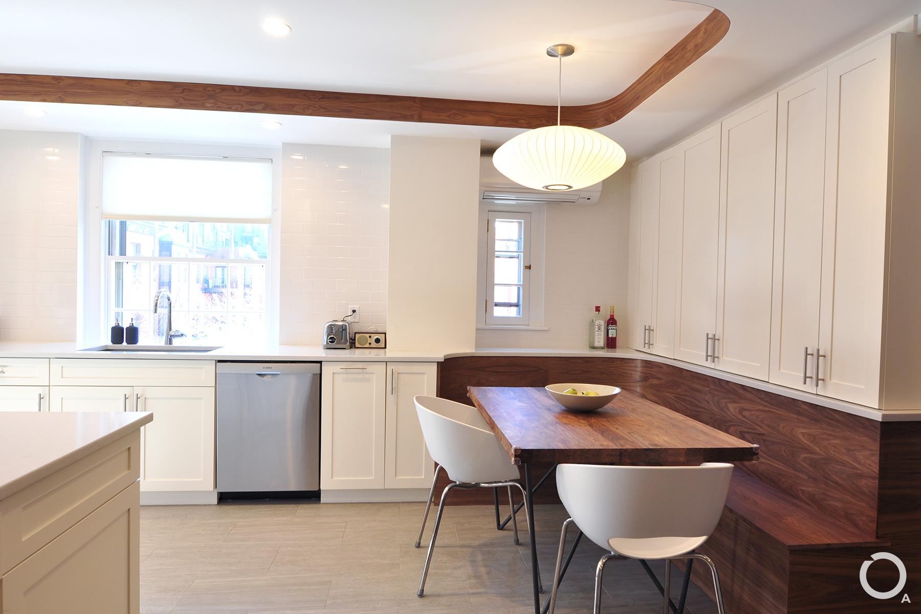 B1 (Back Bay Condo Renovation Boston Architect Interior Designer).jpg