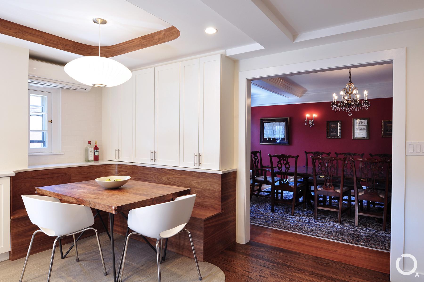 E1 (Back Bay Condo Renovation Boston Architect Interior Designer).jpg