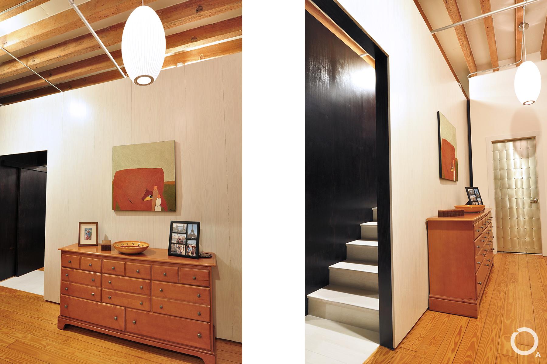 A1 (Leather District Loft Renovation Boston Architect Interior Designer).jpg