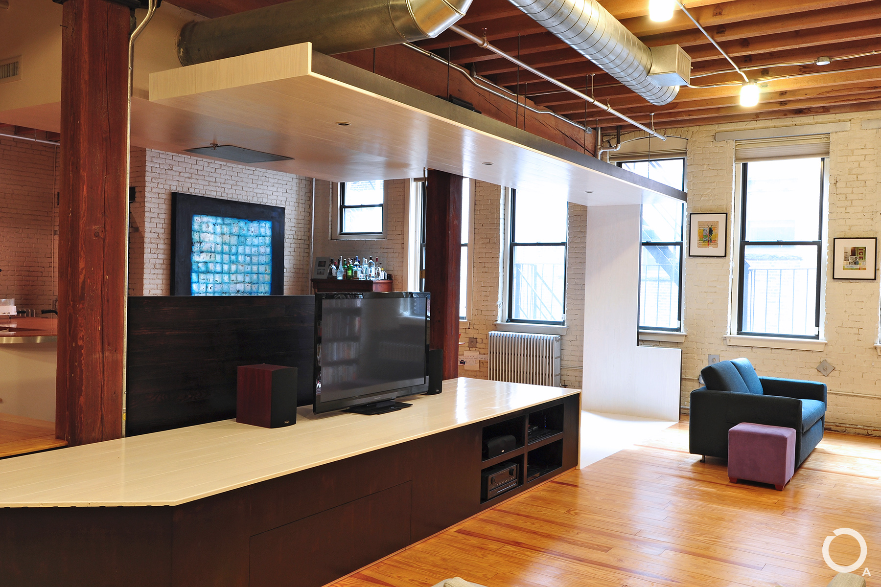 C1 (Leather District Loft Renovation Boston Architect Interior Designer).jpg