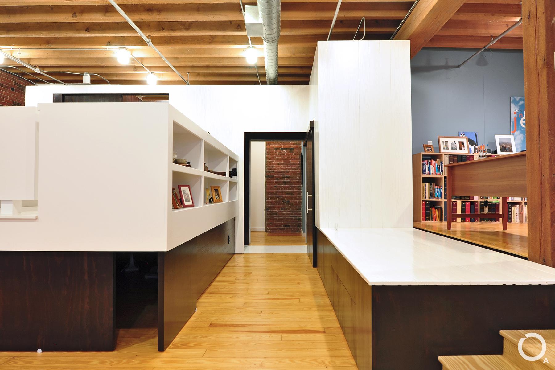 D1 (Leather District Loft Renovation Boston Architect Interior Designer).jpg