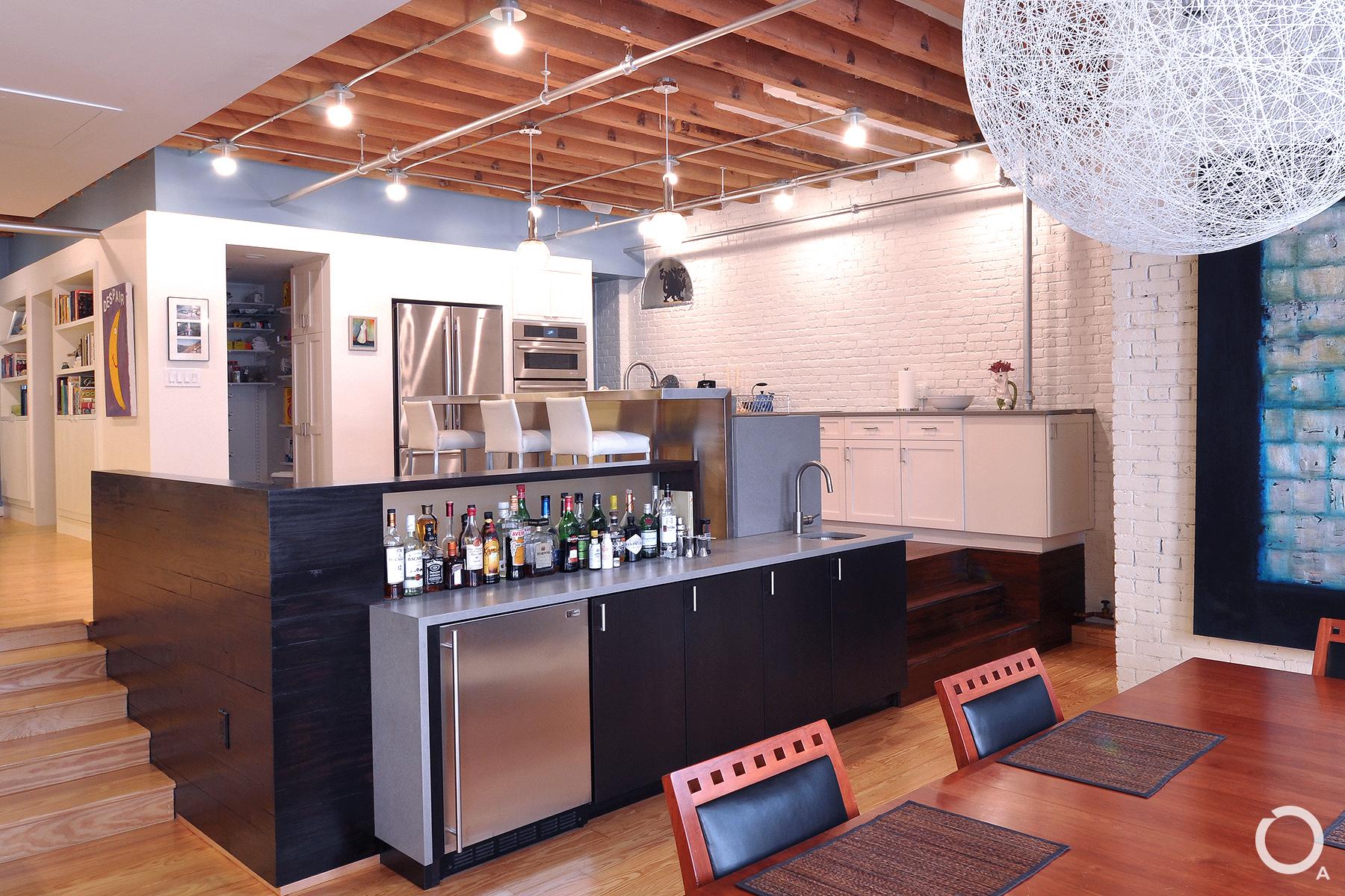 F1 (Leather District Loft Renovation Boston Architect Interior Designer).jpg