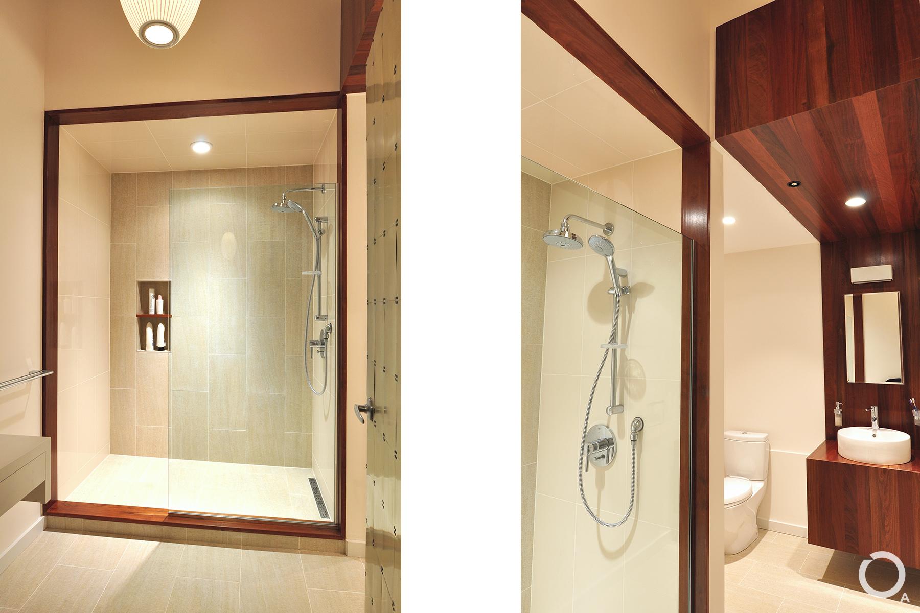 G1 (Leather District Loft Renovation Boston Architect Interior Designer).jpg