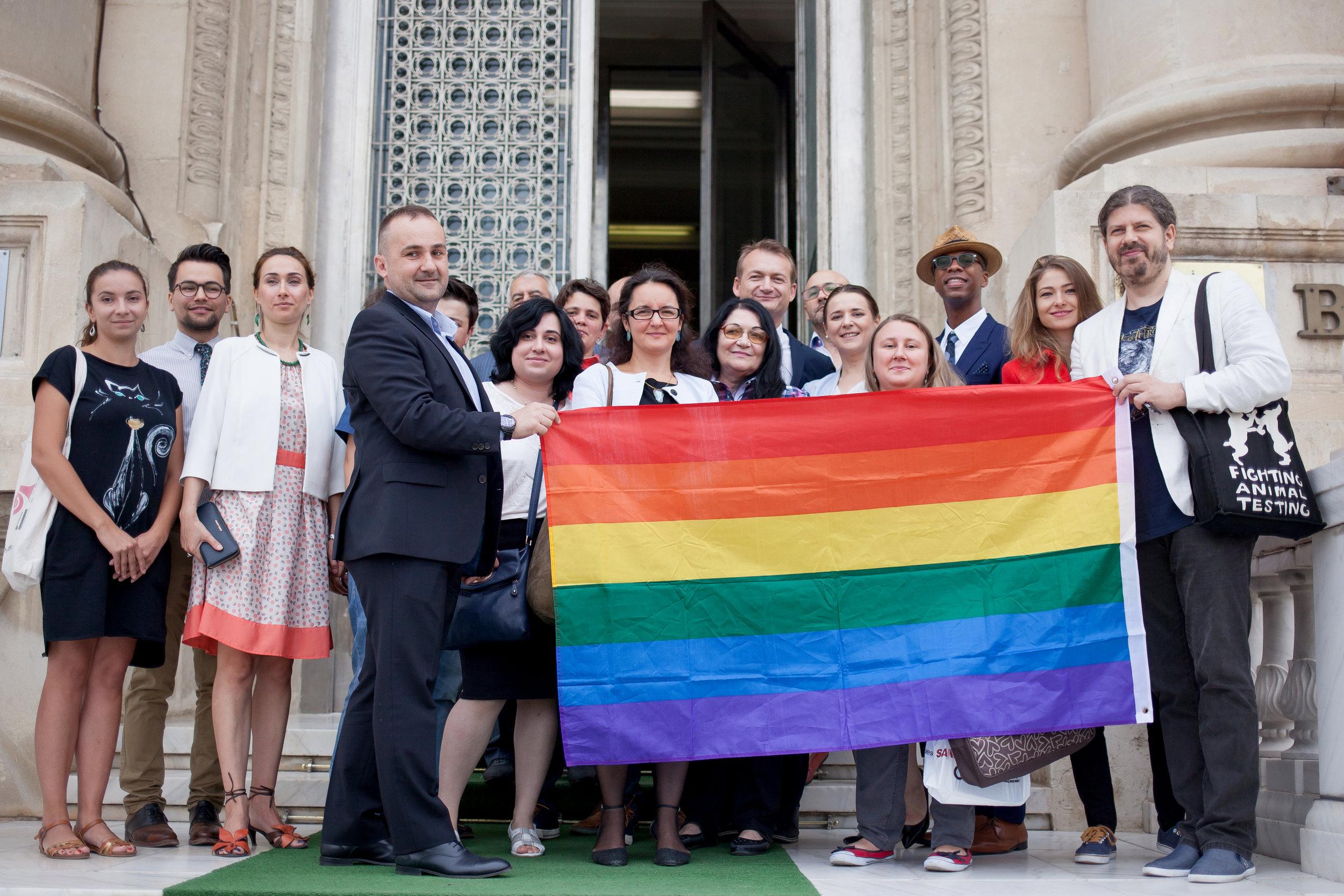 adrian-coman-clai-hamilton-gay-spousal-marriage-equality-rights-romania-european-union-bro-bear-blog-4.jpg