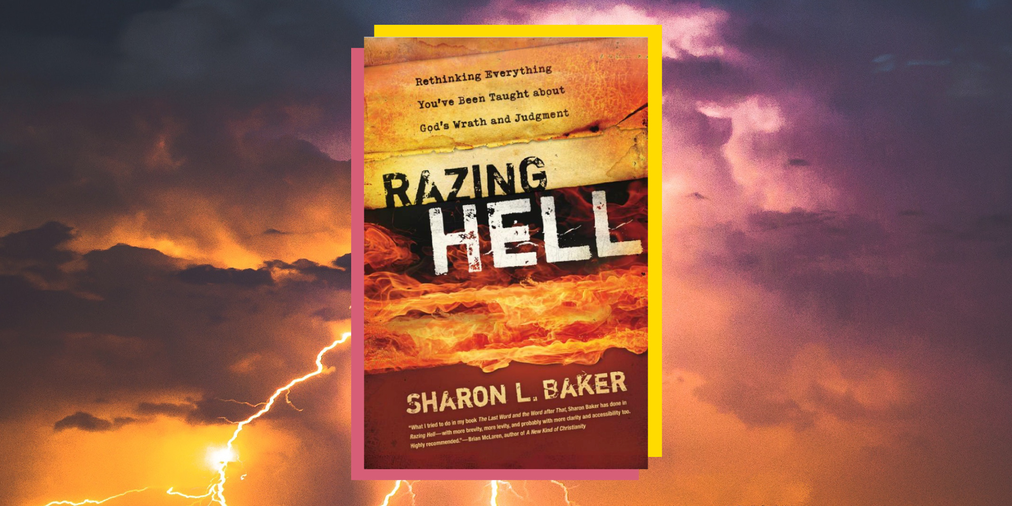 razing-hell-book-review-sharon-baker-bro-bear-blog.jpg