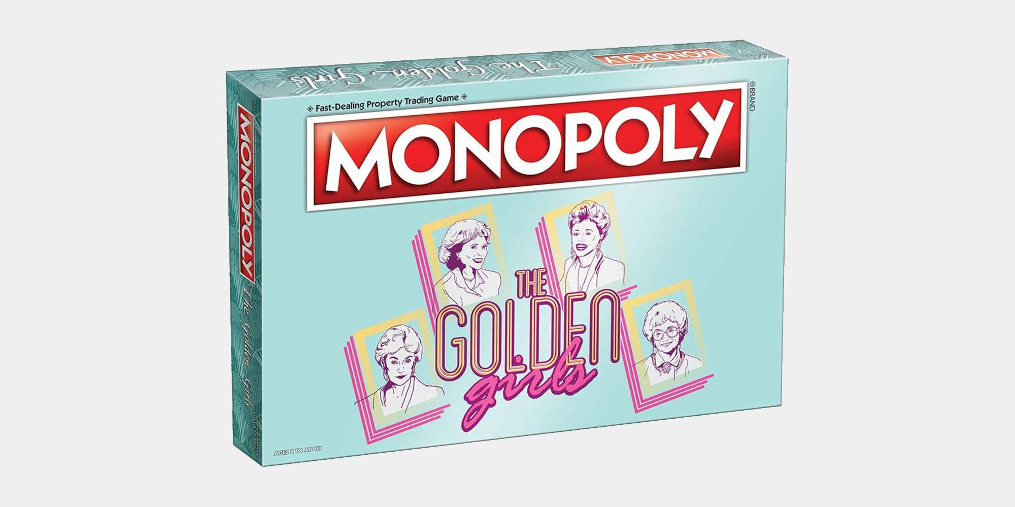 golden-girls-monopoly-holiday-gift-guide-bro-bear-blog.jpg