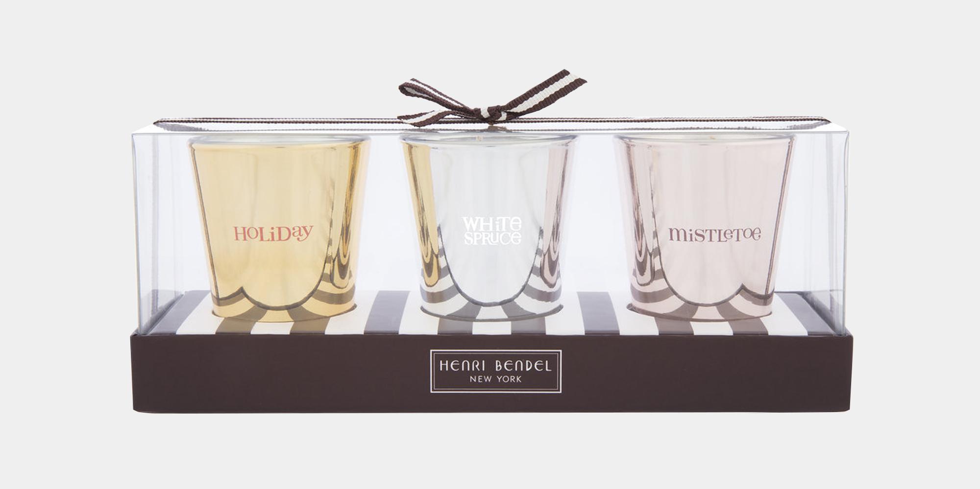henri-bendel-candles-holiday-gift-guide-bro-bear-blog.jpg