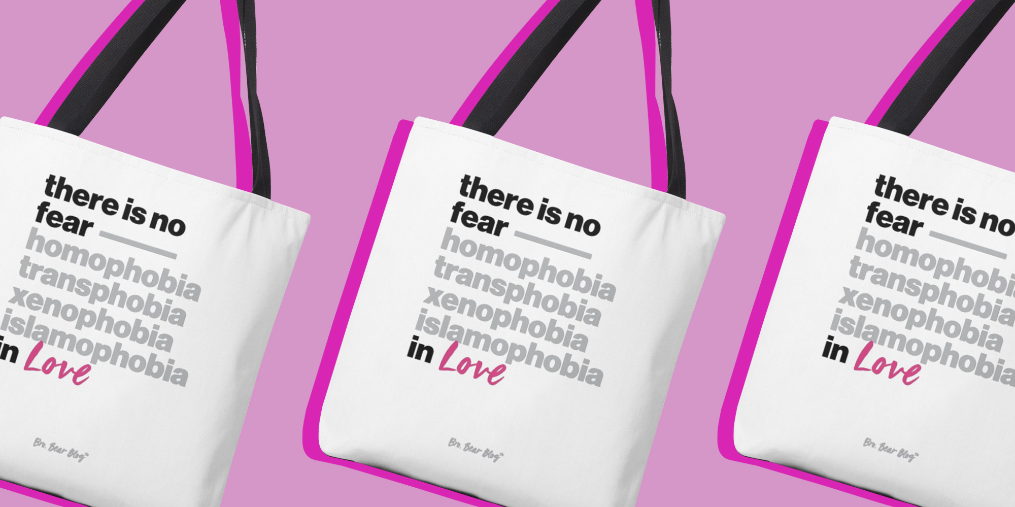 no-fear-in-love-tote-holiday-gift-guide-bro-bear-blog.jpg