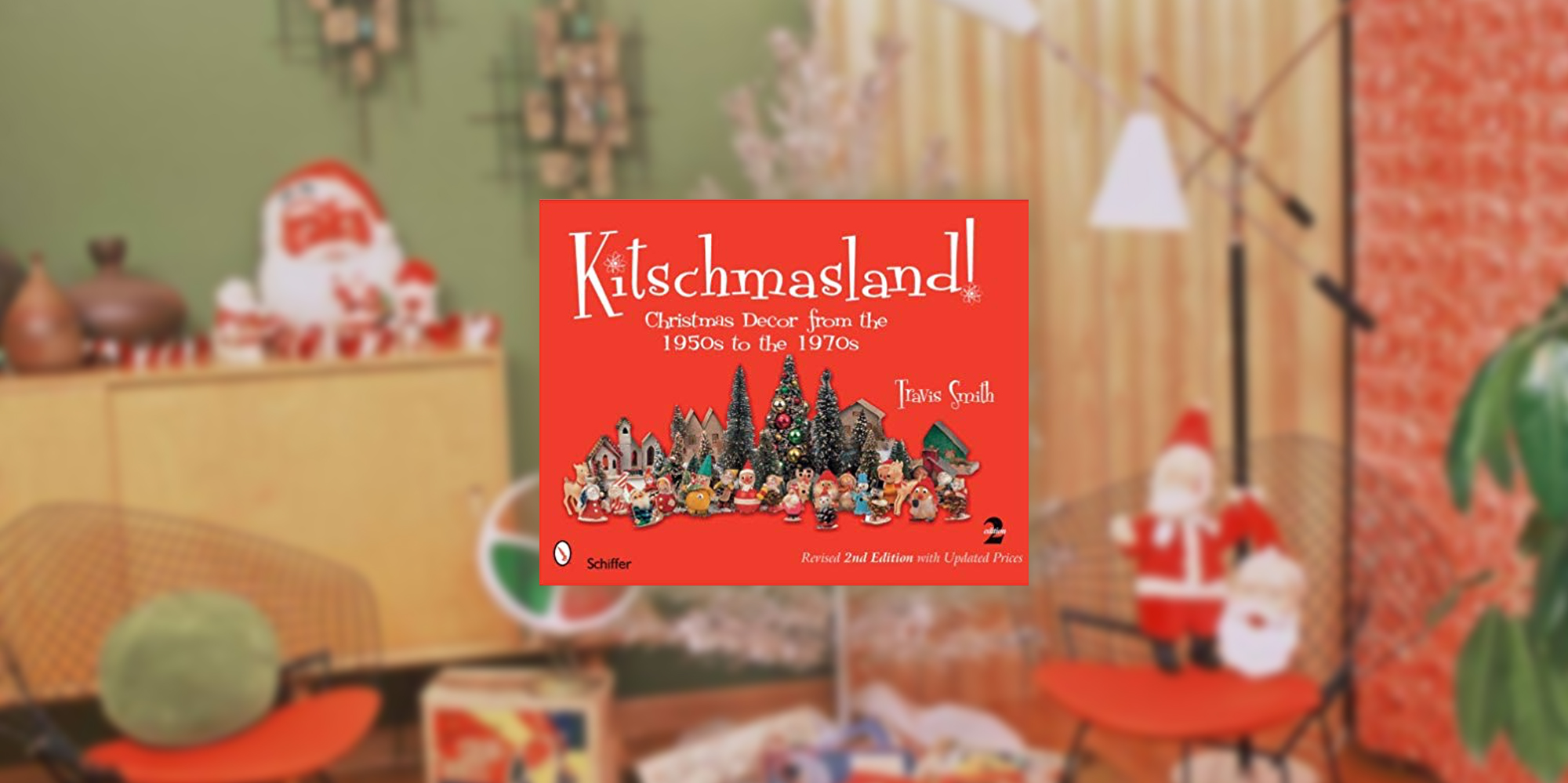 kitschmasland-book-holiday-gift-guide-bro-bear-blog.jpg