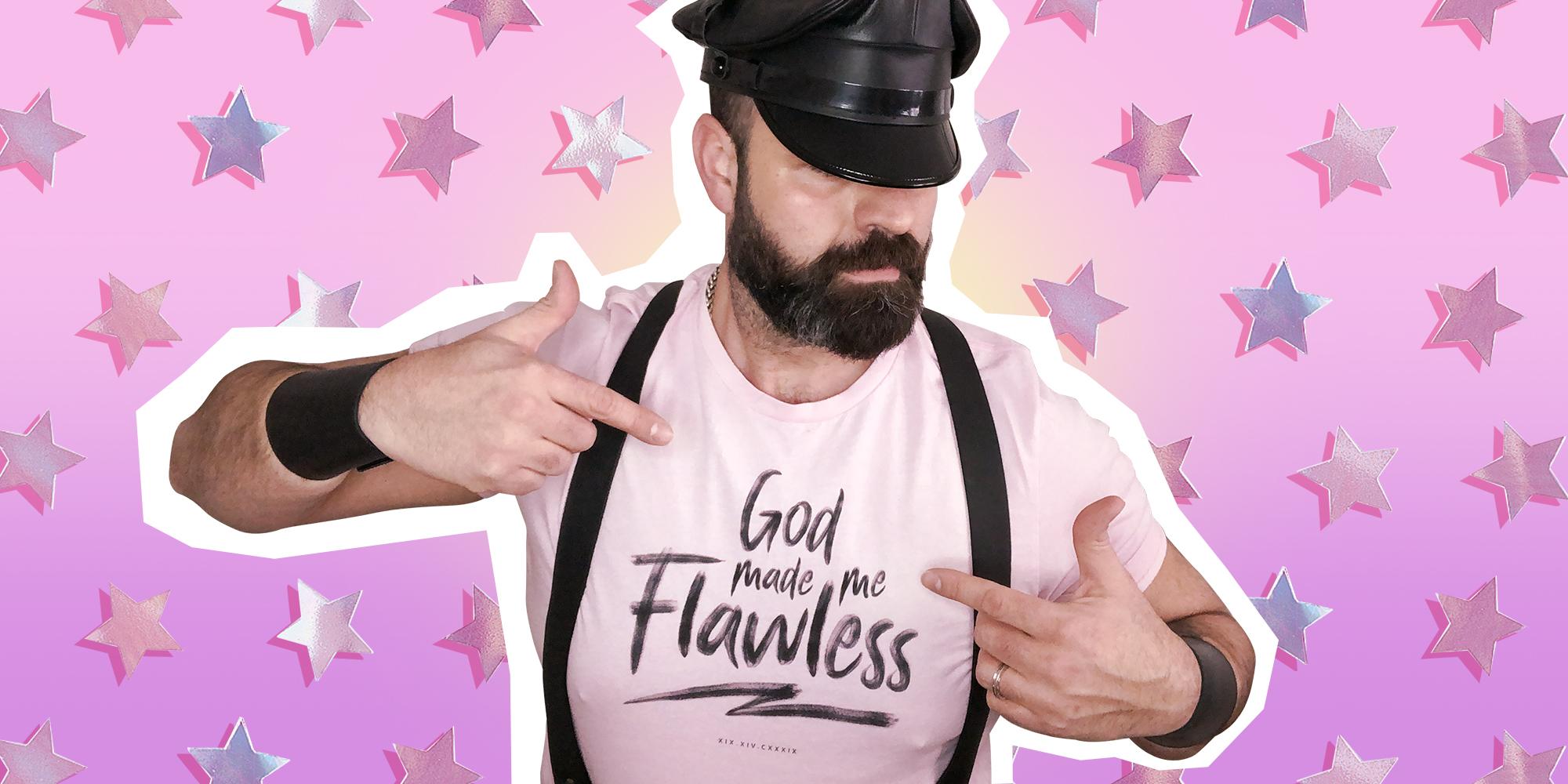 robert-repta-caro-gay-conversion-therapy-christian-leather-man-brother-bro-bear-blog.jpg