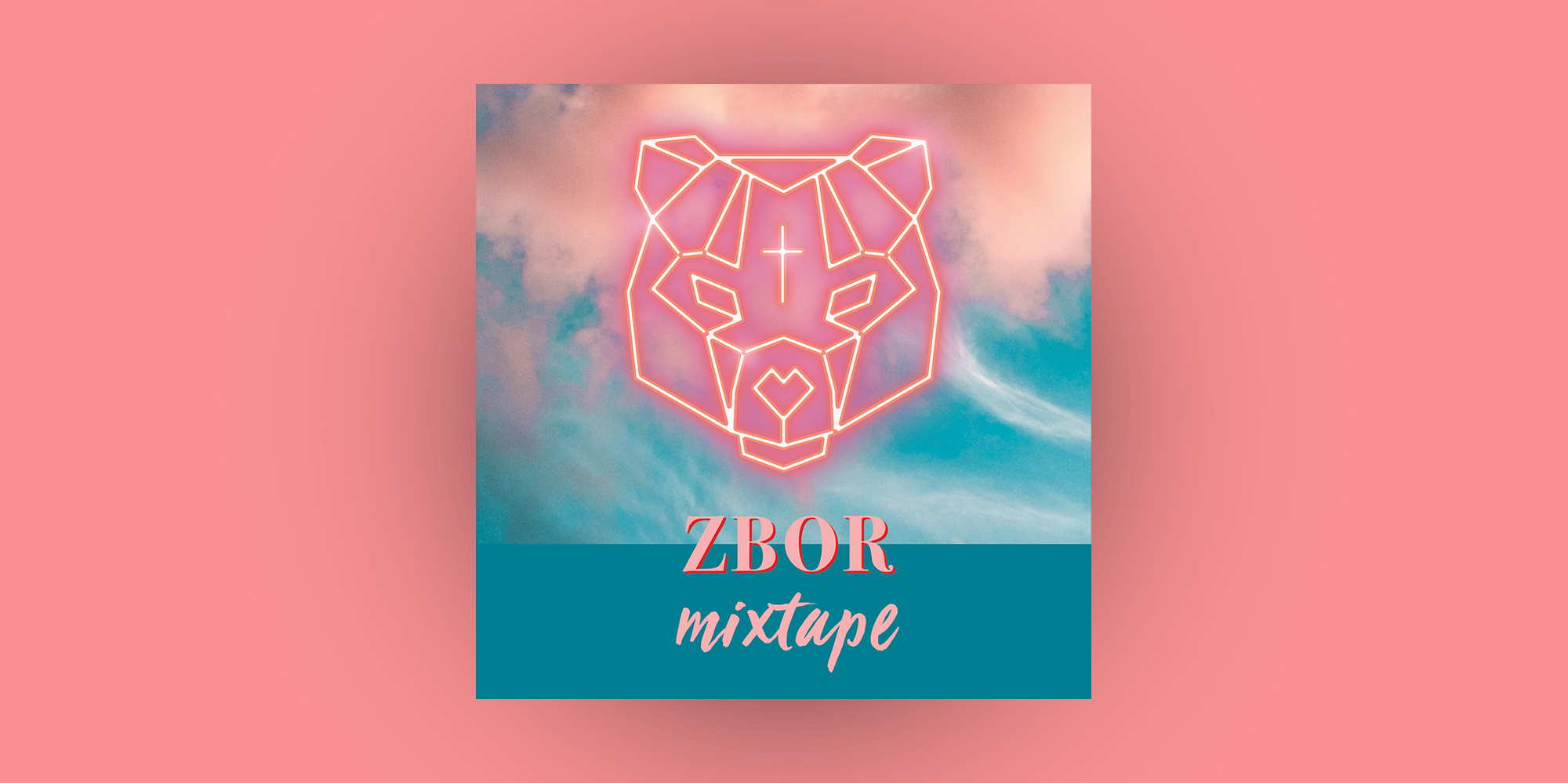 zbor-mixtape-spotify-bro-bear-blog-hero.jpg