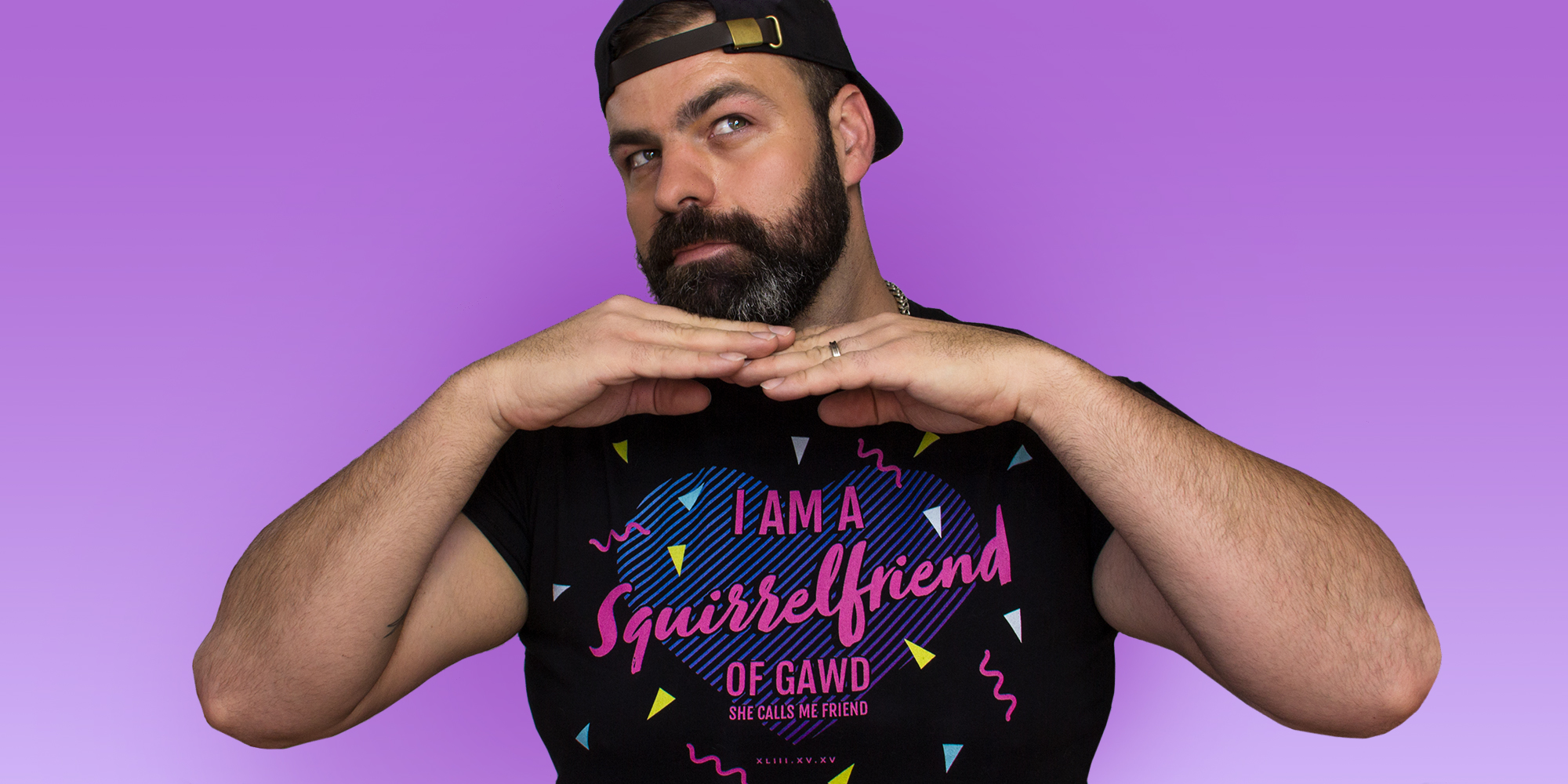 I-am-a-squirrelfriend-of-gawd-god-tshirt-bro-bear-blog-0.jpg