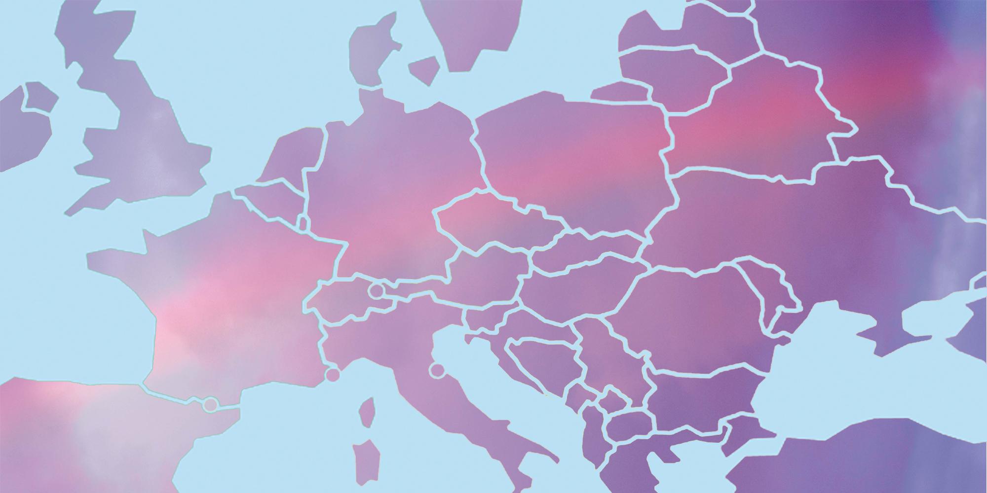 best-worst-places-gay-queer-people-ilga-europe-bro-bear-blog.jpg