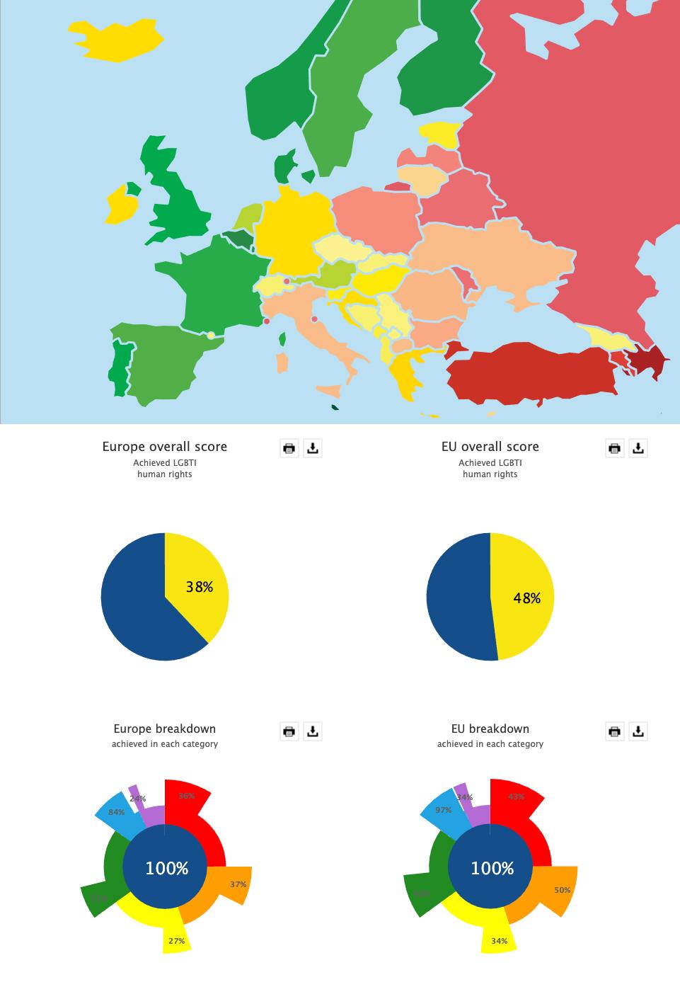 ilga-rainbow-europe-map-bro-bear-blog-1.jpg