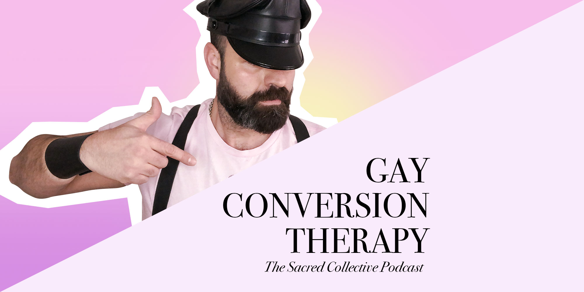 sacred-collective-conversion-therapy-brother-bro-bear-blog.JPG