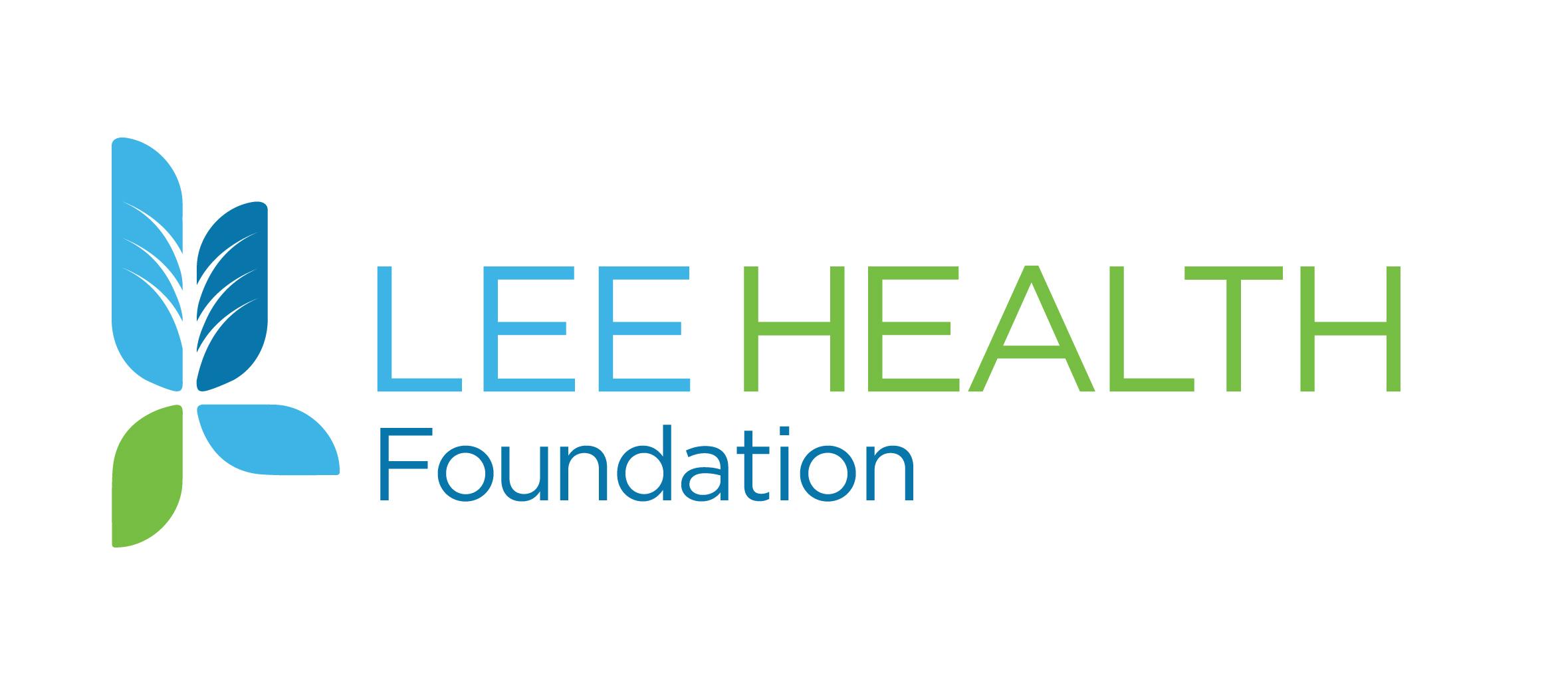 LeeHealth Foundation_c.jpg
