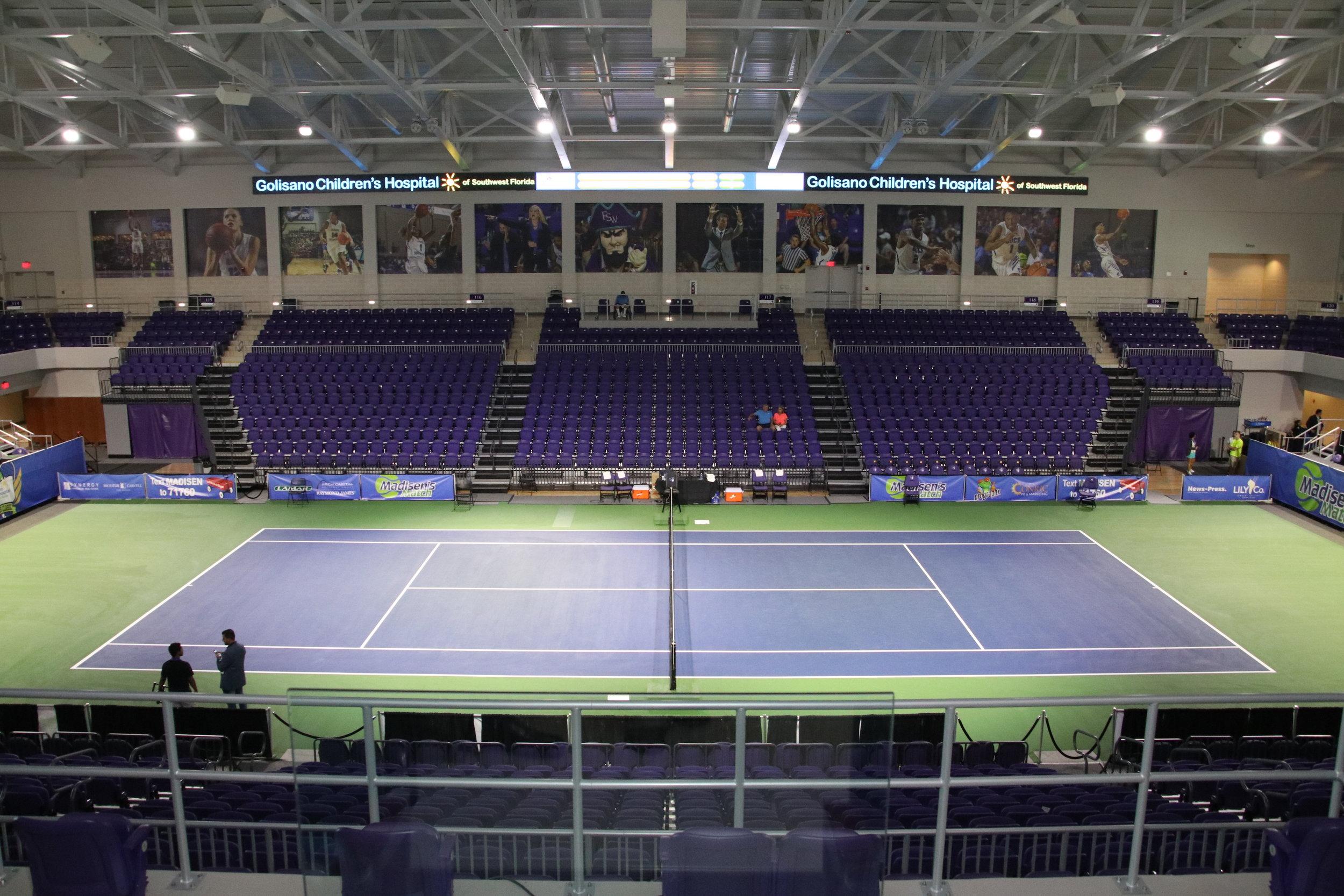 GTC-arena2.JPG