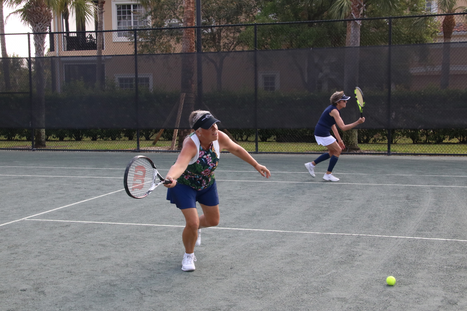 tennis-Amystephens.JPG