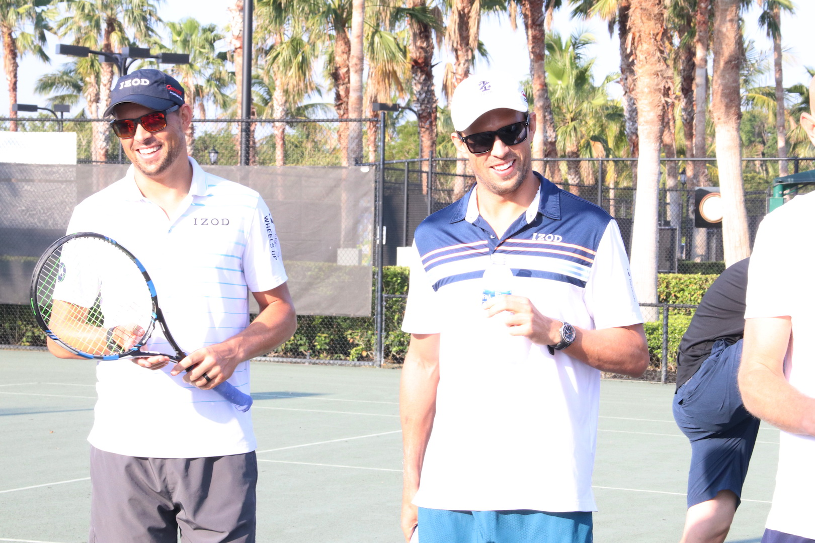 tennis-bryans.JPG