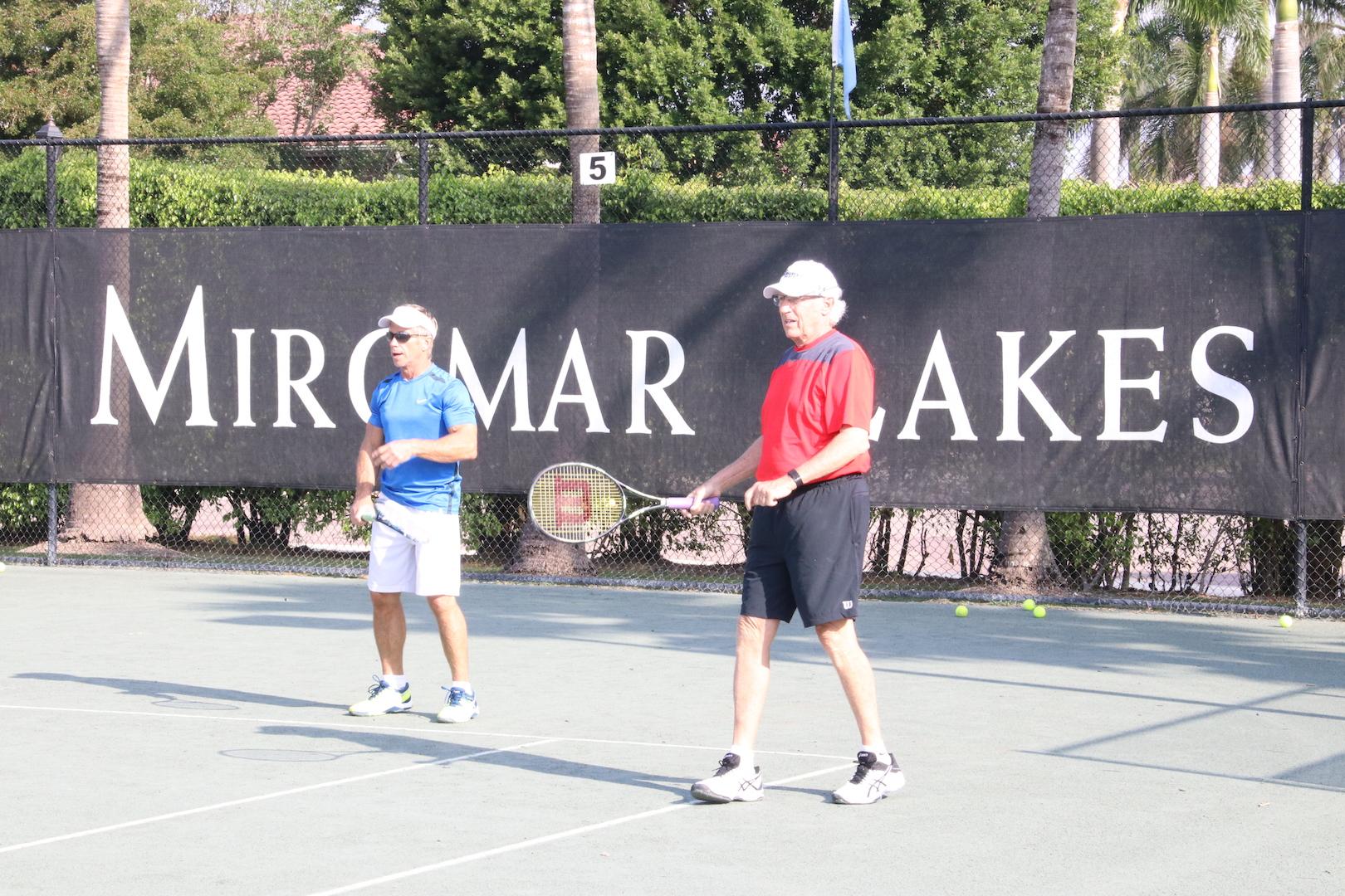 tennis-bigT.JPG
