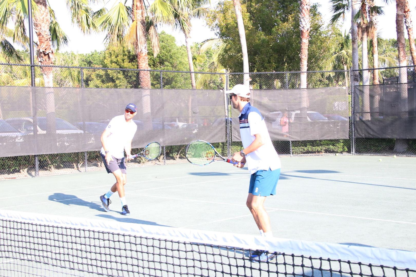 tennis-Bryans2.JPG