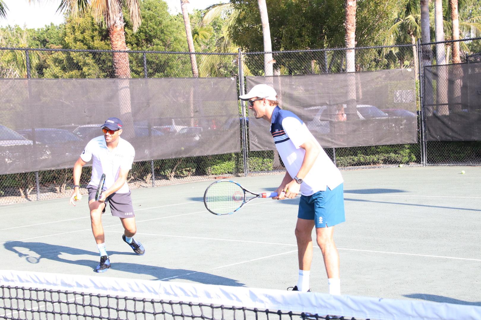 tennis-Bryans3.JPG