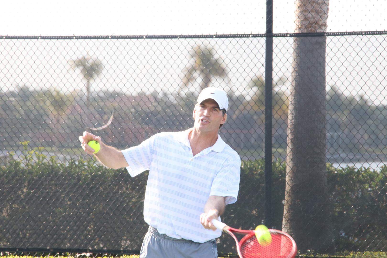 tennis-donJohnson.JPG