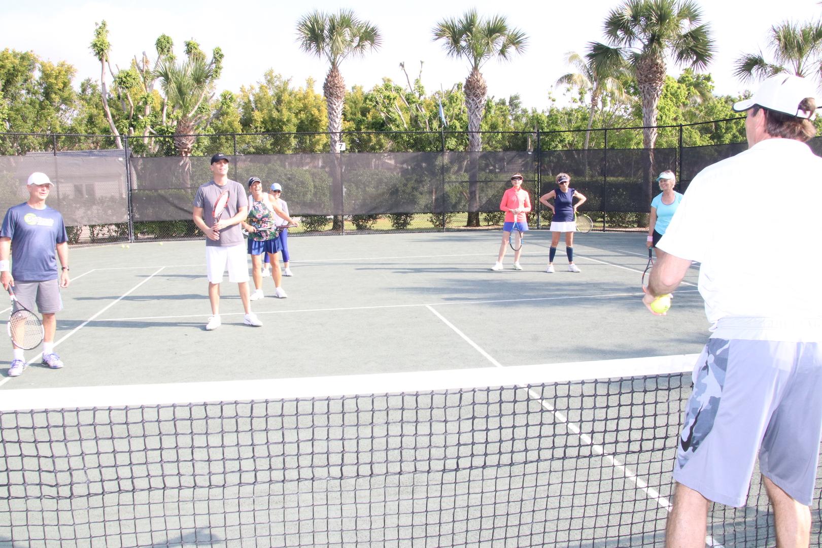 tennis-Donteaching2.JPG