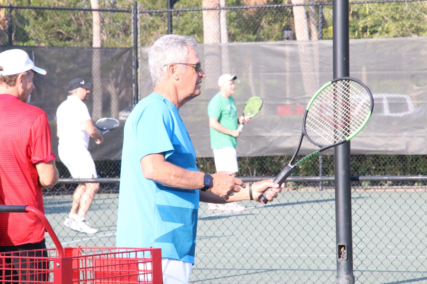 tennis-Gully3.JPG